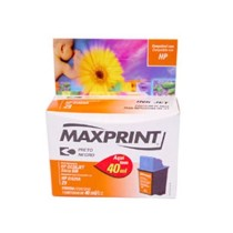cartucho-maxprint-hp-51629a-13340034381