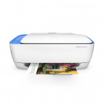 Multifuncional-HP-DeskJet-Ink-Advantage-3636-Wireless-Impressora-Copiadora-e-Scanner-6321097