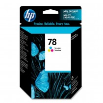 cartucho-original-hp-78-color-c6578dl-19ml-20c7d2